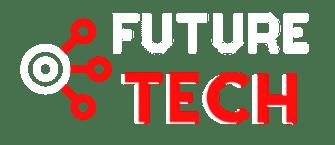 Future-tech.pro